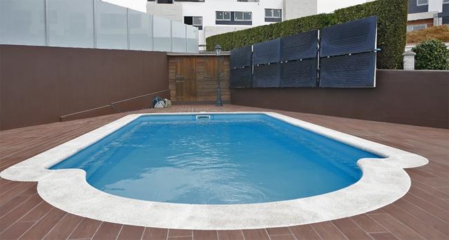 Ekosolartucuman tucuman calefactores de energia solar for Calefactor para piscina